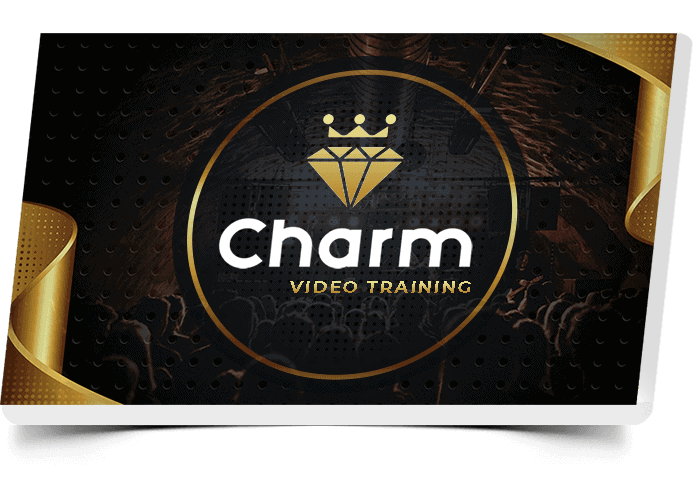 Charm Feature 2